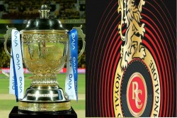 Rcb Removed Their Twitter Profile Pic And Header