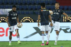 Isl 2020 Battle Of The Attackers As Chennaiyin Face Fc Goa