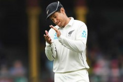 Ross Taylor Becomes First Player To Achieve Huge Milestone