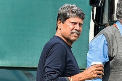 Kapil Dev Questions India After Defeat In 1st Test