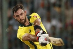 Glenn Maxwell Ruled Out Of South Africa Tour Could Miss Beginning Of Ipl