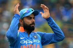 India Vs Newzealand Too Many Extra Runs By India Becomes Costlier