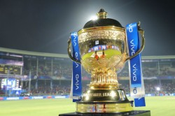 Ipl 2020 Yet To Announce Retirement From International Cricket 3 Team India Players Net Practice