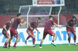 Isl 2020 One Point Separates Goa And History In Jamshedpur