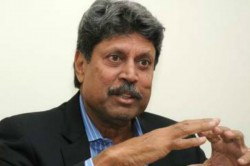 If Indian Players Thinks International Cricket Is Too Much They Can Skip Ipl Kapil Dev