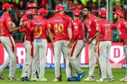 Kxip Set To Acquire St Lucia Franchise Of Caribbean Premier League