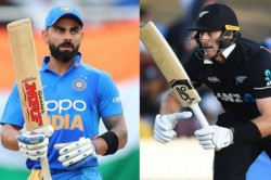 They Are A World Class Side Martin Guptill Reacted On Virat Kohli And Co