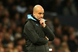 Manchester City Banned From Uefa Champions League For Two Seasons