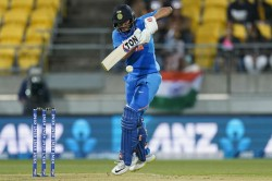 Manish Pandey Makes A Name With Performances And Not Outs