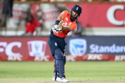 South Africa Vs England 2nd T20i England Won By 2 Runs