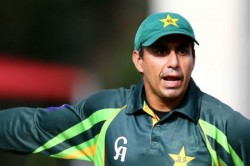 Nasir Jamshed Jailed For 17 Months For Spot Fixing In Psl