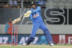 New Zealand Vs India 2nd Odi Live Match Report