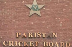 Cricket Due To Hectic Schedule One More Country Cancelled Pakistan Tour