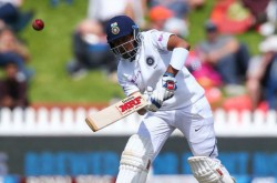New Zealand Vs India 2nd Test Live Match Report