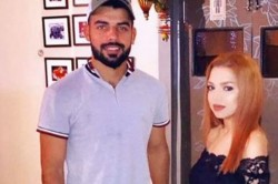 Shadab Khan Accused Of Blackmail By Dubai Based Woman