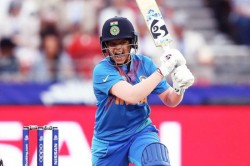 Women S T20 World Cup India Beat New Zealand To Enter Semifinals