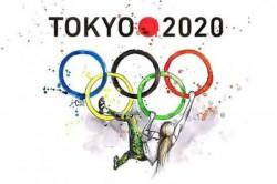 Tokyo 2020 Organisers Fight False Rumours Over Coronavirus Crisis