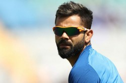 Workload Takes Toll But Will Play All Formats For At Least 3 More Years Virat Kohli