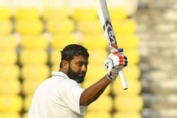 Ranji Trophy Wasim Jaffer Becomes First Batsman To Score 12000 Runs