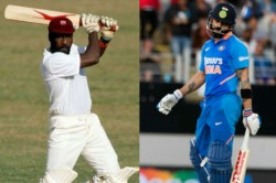 India Vs New Zealand First Time In 31 Years India Suffer Od Series Whitewash