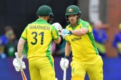 Australia Vs New Zealand 1st Odi Live Match Score