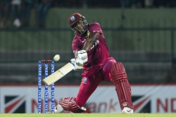 Sri Lanka Vs West Indies 2nd T20i West Indies Won By 7 Wickets