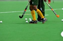 Azlan Shah Cup Hockey Tournament Postponed Due To Coronaviru