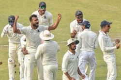 Year Wait Ends As Bengal Storm Into First Ranji Trophy Final Since 2006
