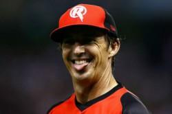 Former Australia Player Picks Top 3 Powerplay Batsmen In Ipl