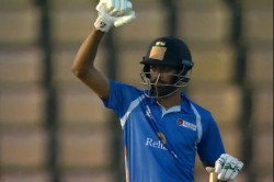 Hardik Pandya Blasts 20 Sixes As He Smashes