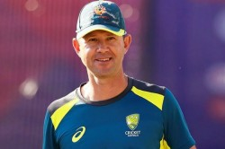 Monkeygate Was Lowest Point Of My Captaincy Ricky Ponting