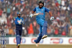 Batsmen Who Can Break Rohit Sharma S Record Of Highest Individual Score In Odis