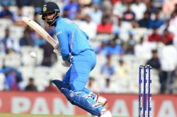 Unknown Facts About India Cricketer Kl Rahul
