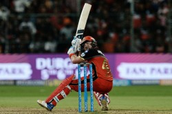 Brendon Mccullum Points Out Biggest Difference Between Csk Rcb