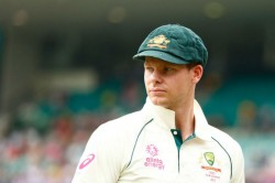 Steve Smith Again Eligible For Captaincy After 2 Year Ban Ends