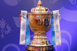 Ipl 2020 May Hit The Road To Cancellation