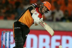 David Warner Finds Unique Way To Hone His Catching Skills During Covid 19 Pandemic