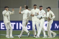 West Indies Cricket Offers To Host England Pakistan Test Series In Caribbean Due To Coronavirus