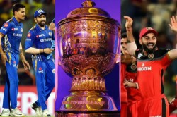 Ipl 2020 Most Runs Most Wickets Most Sixes Fastest Century