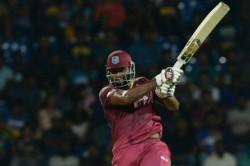 Sri Lanka Vs West Indies 1st T20i Live Match Update