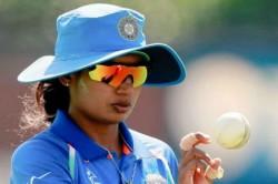 Mithali Raj Wants Women S Ipl Next Year
