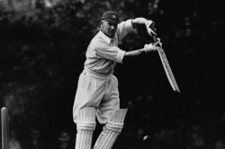 Cricket Records That Are Unlikely To Be Broken Ever