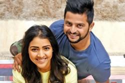 Suresh Raina Wife Priyanka Welcome 2nd Child Name Baby Boy Rio