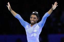 Tokyo 2020 Olympics To Be Postponed Until