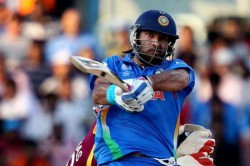Yuvraj Singh Names Actor He Would Like To See Play Him In Biopic