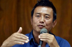Sikkim Teen Evicted From Bengal Home Over Regular Flu Bhaichung Bhutia