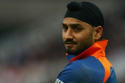 Can Give In Writing He Ll Be In Indian Side Irrespective Of Ipl Harbhajan Singh