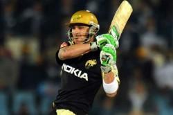 The Brendon Mccullum Blitz Launches Indian Premier League