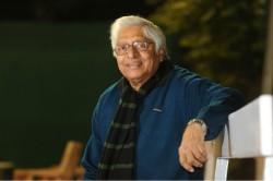 India S Football Legend Chuni Goswami Passes Away