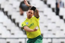 Dale Steyn Names Two Indian Greats In List Of Best Batsmen He Has Played With